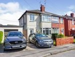 Thumbnail for sale in Winholme, Armthorpe, Doncaster