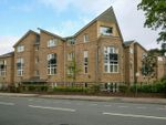 Thumbnail for sale in Speakman Court, Hazel Road, Altrincham