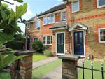 Thumbnail for sale in Church Mews, Addlestone, Surrey