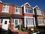 Thumbnail to rent in Clun Road, Littlehampton