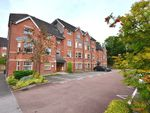 Thumbnail to rent in Royal Court Drive, Bolton