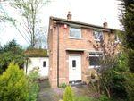 Thumbnail to rent in Milner Road, Baildon, Shipley