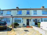 Thumbnail for sale in Monks Close, Lancing