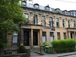 Thumbnail to rent in Oakfield Avenue, Glasgow