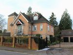 Thumbnail to rent in Audley House, Swingate Road, Farnham