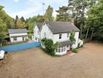 Thumbnail for sale in West Park Road, Copthorne, West Sussex