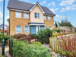 Thumbnail for sale in Egerton Close, Belvedere, Kent
