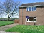Thumbnail for sale in Old Hexthorpe, Balby, Doncaster