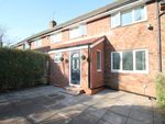 Thumbnail to rent in Broadfield Walk, Edgbaston, Birmingham