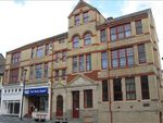 Thumbnail to rent in First & Second Floor Offices, Old Bank Chambers, Market Street, Pontypridd