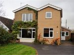 Thumbnail for sale in Newtons Lane, Cossall