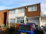 Thumbnail to rent in Saint Andrews Road, Redcar, Cleveland