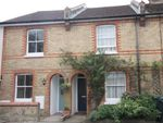 Thumbnail to rent in Birkheads Road, Reigate, Surrey