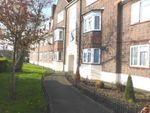 Thumbnail to rent in Garratt Lane, London