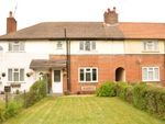 Thumbnail for sale in Wistlea Crescent, St Albans