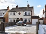 Thumbnail for sale in Alexandra Road, Farnborough, Hampshire
