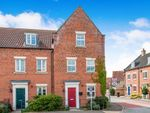 Thumbnail to rent in Stuston Road, Diss