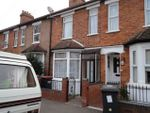 Thumbnail to rent in Stafford Road, Bedford