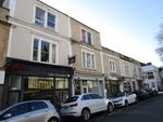 Thumbnail to rent in Chandos Road, Redland, Bristol
