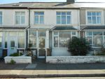Thumbnail to rent in Poplar Avenue, Porthcawl