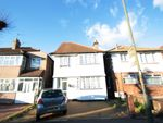 Thumbnail to rent in Grove Road, Streatham Vale