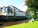Thumbnail for sale in Apartment 13, Riverside Lodge, Station Road, Keswick, Cumbria