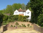 Thumbnail for sale in Haslemere, Surrey