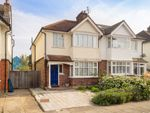 Thumbnail 3 bedroom semi-detached house for sale in Neville Road, Kingston Upon Thames