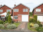 Thumbnail for sale in Lesley Drive, Kingswinford