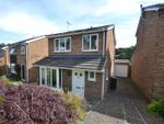 Thumbnail to rent in Crab Tree Hill, Little Eaton, Derby