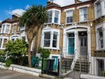 Thumbnail for sale in Waller Rd, New Cross