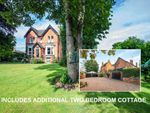 Thumbnail for sale in Cross Street, Cheslyn Hay, Walsall
