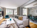 Thumbnail for sale in Adelaide Road, Swiss Cottage, London