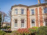 Thumbnail to rent in Alexandra Road, Clifton, Bristol