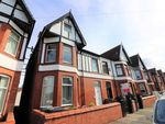 Thumbnail for sale in Gorsehill Road, Wallasey