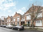 Thumbnail to rent in Dinsmore Road, London