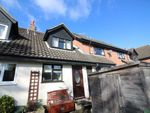 Thumbnail for sale in Marsh Road, Hoveton, Norwich