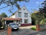 Thumbnail for sale in West Avenue, Worthing