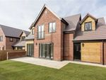 Thumbnail for sale in Gloucester Road, Hartpury, Gloucester