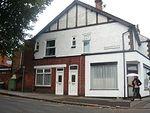 Thumbnail to rent in Park Road, Lenton, Nottingham