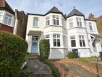 Thumbnail for sale in Ulleswater Road, Palmers Green