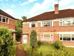 Thumbnail to rent in Meadway Gardens, Ruislip, Middlesex