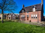 Thumbnail for sale in Plumpton Lane, Halsall, Ormskirk