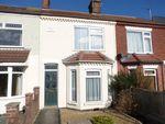 Property history Victoria Road, Lowestoft NR33