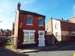 Thumbnail for sale in Erdington Road, Blackpool, Lancashire