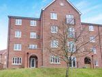 Thumbnail to rent in Brazen Gate, Norwich