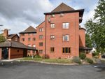 Thumbnail to rent in The Crescent, Bromsgrove