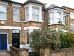 Thumbnail for sale in Broomsleigh Street, West Hampstead