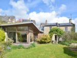 Thumbnail to rent in Frome Road, Bradford-On-Avon
