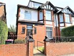 Thumbnail for sale in Merrybower Road, Salford